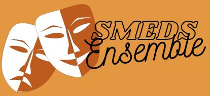 Smeds Ensemble logo
